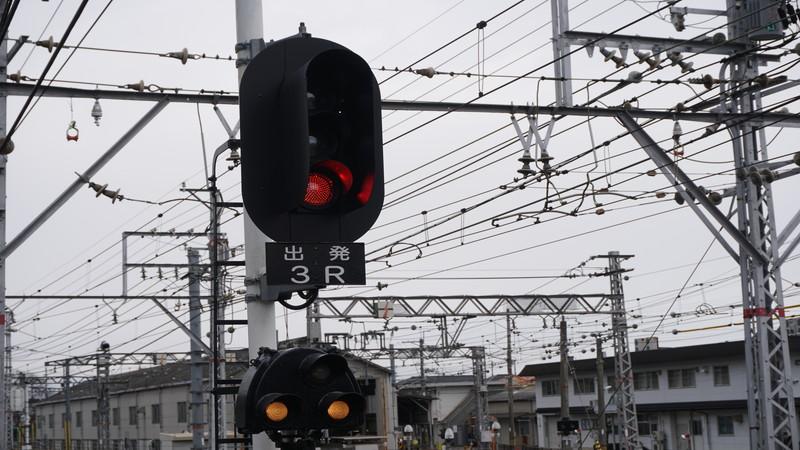 鉄道の運行を支える弊社の役割
