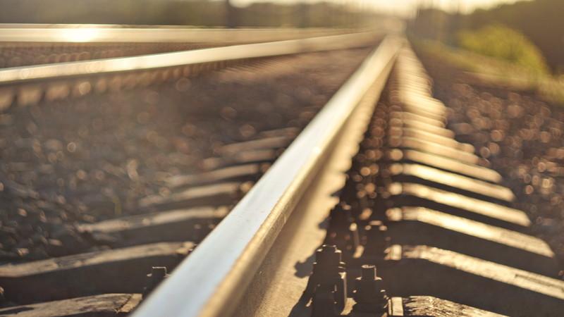 鉄道電気工事を手がける弊社の想い