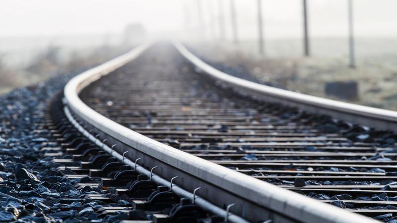 鉄道電気工事に向いている人の特徴とは?